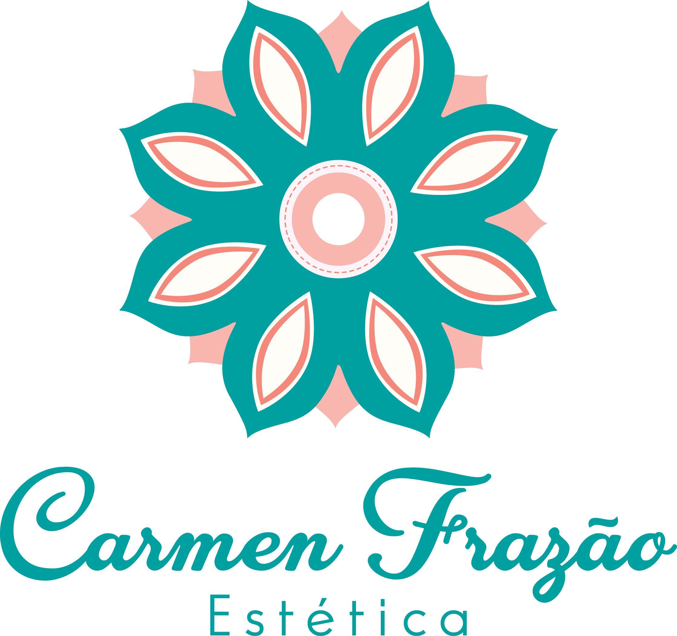 Carmen Frazão – Estética